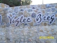 vuglec_breg