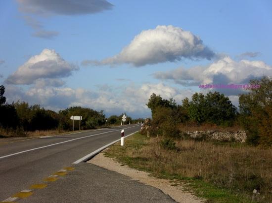oblaci2_promina