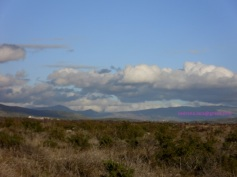 oblaci3_promina