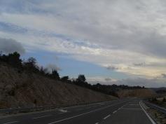oblaci_cesta