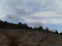 oblaci_cesta2