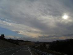 oblaci_cesta3