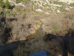 Rijeka Čikola