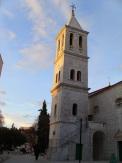 Crkva Gospe van grada