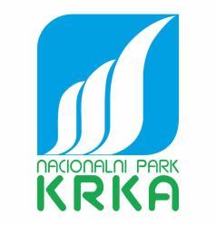logo_npkrka