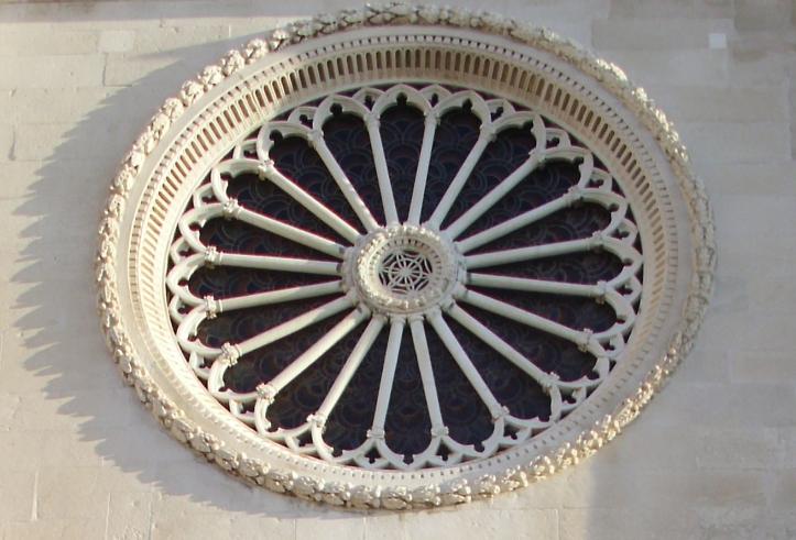 katedrala-1