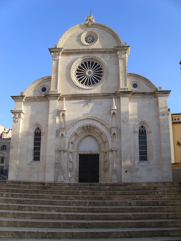 katedrala1