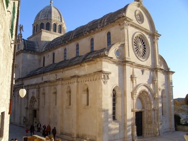 katedrala22