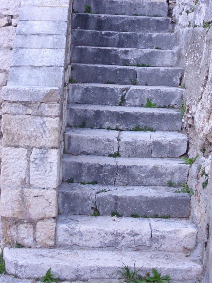 stepenice3