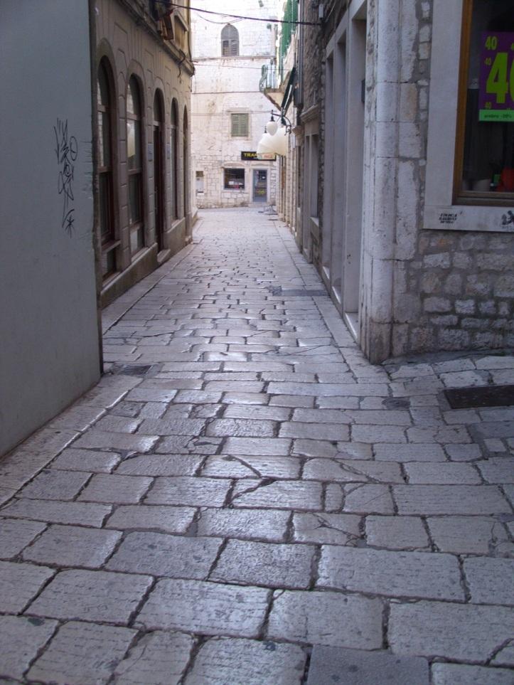 ulica1