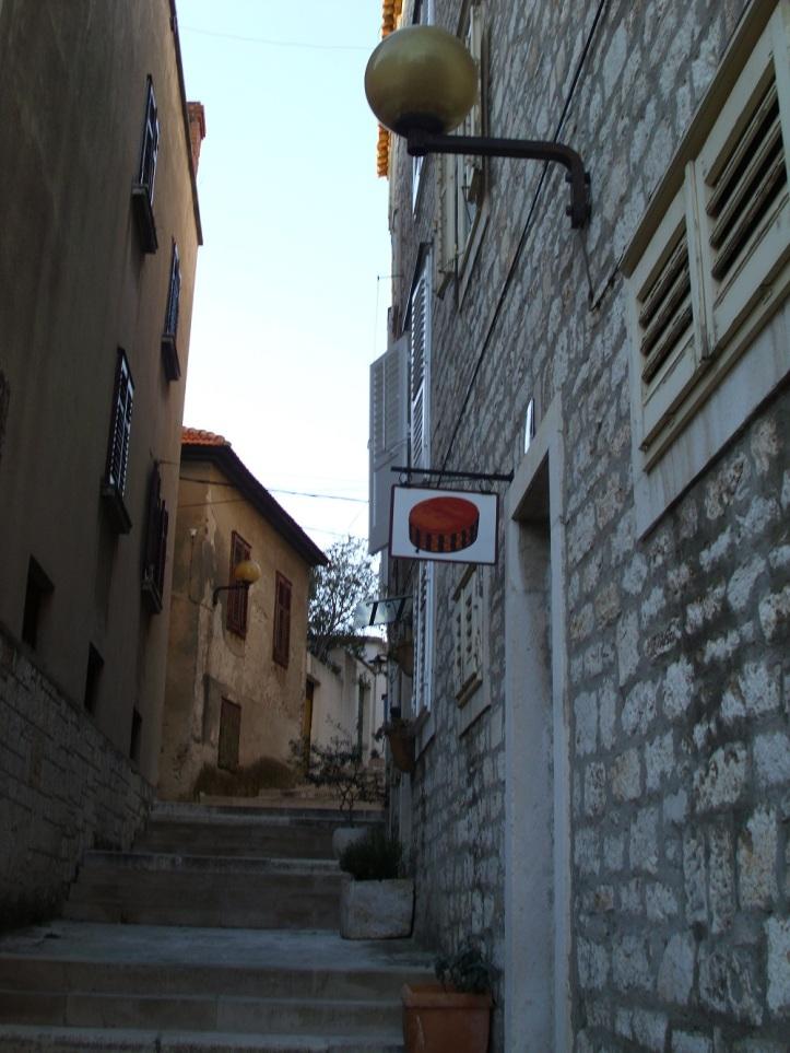 ulica12