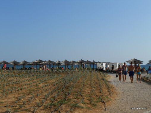 Solaris Šibenik- Dalmatinsko etno selo