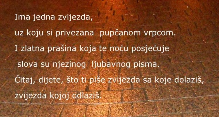 duhovna_poruka