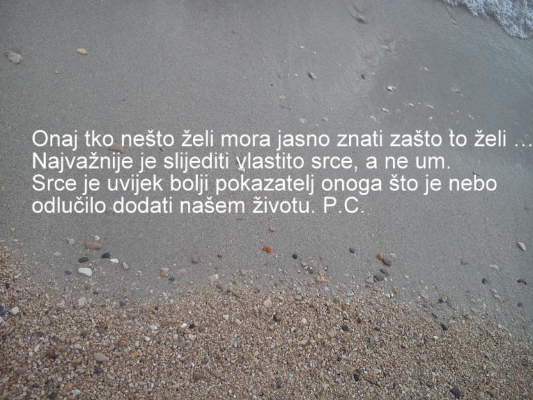 DSC_0138-001