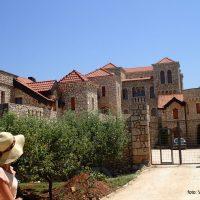 Dvorac u Međugorju