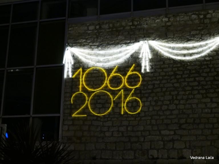 p1000286